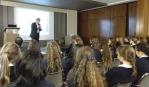 Sessió alumnes Guadalaviar