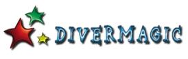 Divermagic