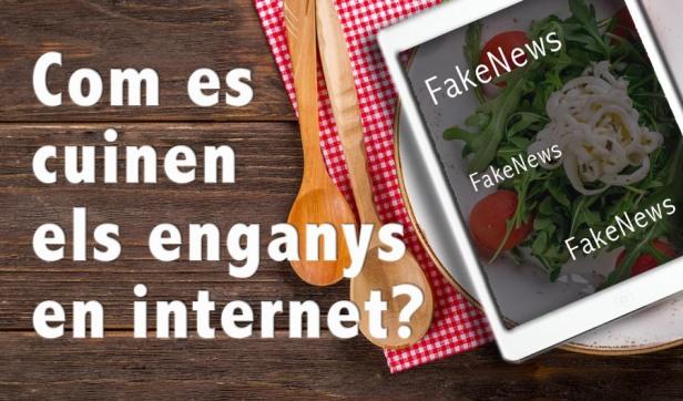 BlogTallerFakeNewsGran