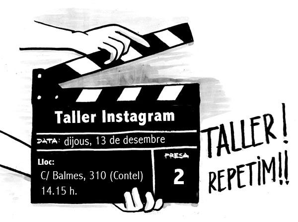 FotoTaller