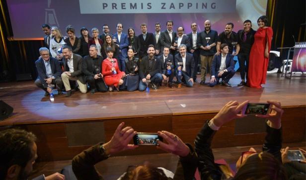 guanyadors-premis-zapping