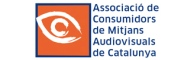 Logo-Consumidors