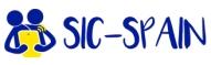 Logo-SIC-SPAIN