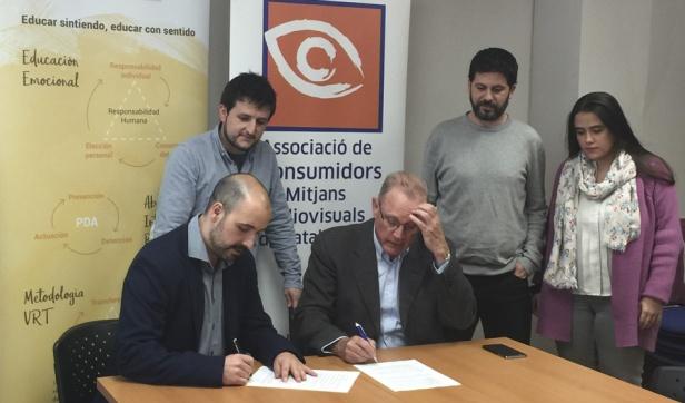 Signatura-conveni