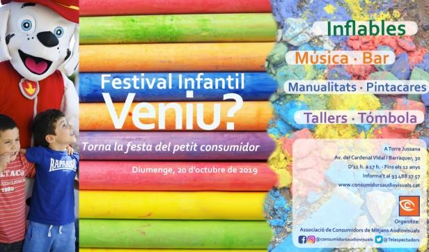 Festival-Infantil-2019
