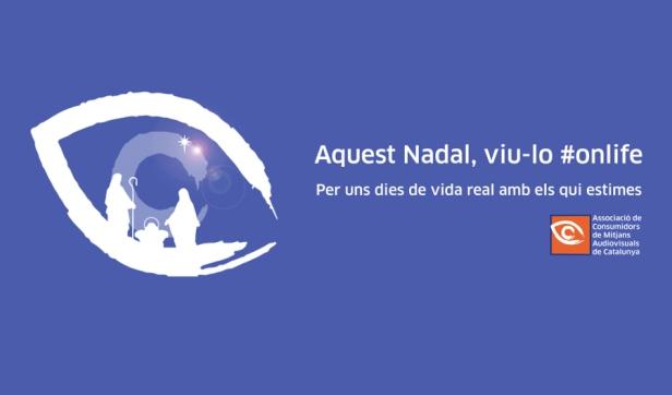 Nadal-onlife