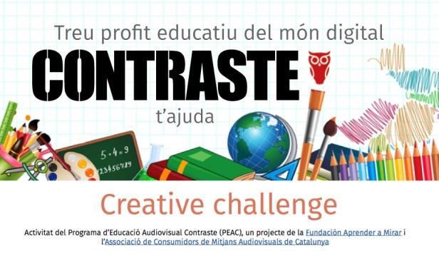 creative-challenge-associacio-consumidors-audiovisuals