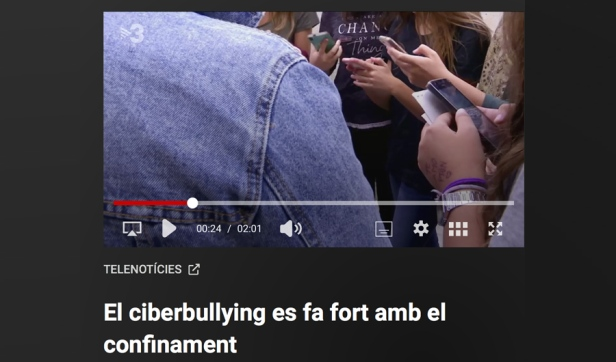 ciberbullying-ciberescoles