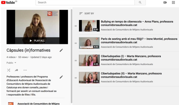 youtube-capsules-informatives