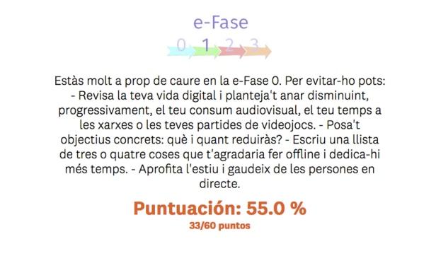 e-fase-pantalles-ecotest