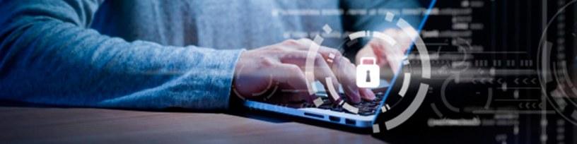 Seguretat i privacitat a les videotrucades